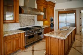 countertop ideas for kitchen kitchen countertop installation estimates from local contractors
