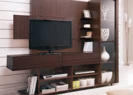 zuari furniture offers quality furnitures brand indian furniture