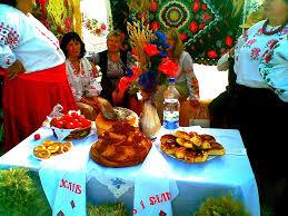file 08 ukrainian folk festival with ukrainian cultural