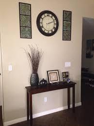 entry hall table decor entryway furniture ideas
