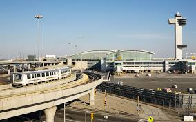 Seattle Airport Map Terminal by Jfk Airport Terminal Guide U2014 Tips On Terminals 1 2 4 5 7 8