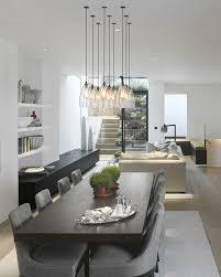 light pendant round kitchen lighting ideas modern pendants lamp