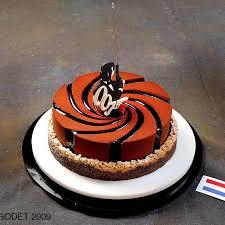 cuisine du monde lyon 94 best coupe du monde de la pâtisserie pastry cup images on