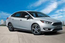 ford focus concept 2017 ford focus redesign price performance the best concept