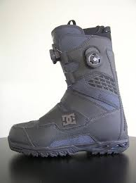 womens snowboard boots size 9 19 best snowboard boots images on snowboards gift