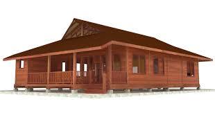 Wood House Plans by Tanglewood Design Oahu Floor Plans Teak Bali