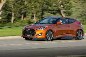 hyundai veloster turbo colors 2017 hyundai veloster reviews and rating motor trend