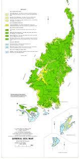 Ccsu Map Palau Countries News Videos Images Websites Wiki Lookingthis