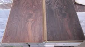 armstrong laminate flooring l3102 121 freeman liquidators home