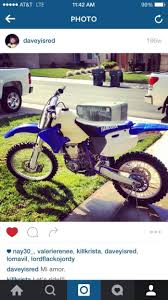 2002 yz 50 motorcycles for sale