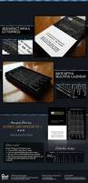78 best business cards images on pinterest business cards vip