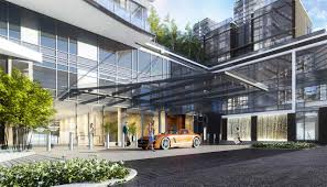 tate residences floor plan tate on howe u2013 a new condo in downtown vancouver from 268k with
