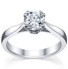 damas wedding rings 25 best ringe images on engagement rings rings and