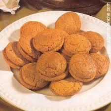 cuisine alg駻ienne gateaux recettes recette de gateaux algériens préparation du macaron
