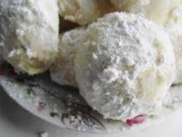 93 best christmas bunco images on pinterest baking powder