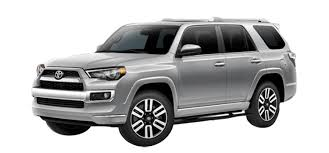 toyota 4runner limited 4wd walnut creek serves toyota 4runner buyer come to toyota vallejo