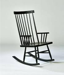 Wooden Rocking Chairs Nursery Nursery Rocking Chair Cheap Rocking Chairs Beautiful Furniture