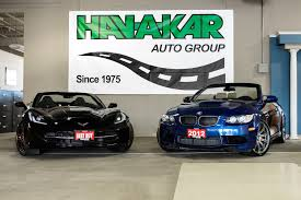 rent lexus in toronto used dealership in toronto on m3j 2r8havakar auto group