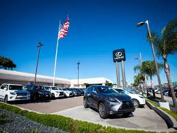 lexus 4 door sedan price 2017 lexus es es 350 sedan sedan for sale in san diego ca