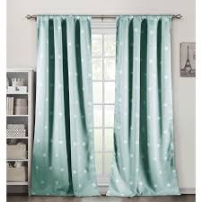 fancy seafoam green curtains and curtains mint green curtains