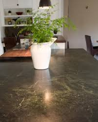 White Kitchen Cabinets With Soapstone Countertops Kitchen White Cabinets With Soapstone Countertops Blueskyfarms