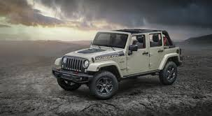 jeep wrangler limited vs unlimited 2017 toyota 4runner vs 2017 jeep wrangler compare cars