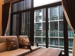 apartment bayside luxury suites kota kinabalu malaysia booking com