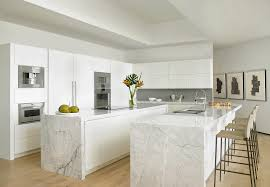 home studio design associates review 50 best kitchen styles dream kitchen ideas