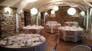 salle de mariage 95 salle de mariage en bretagne