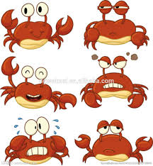 crab tattoo crab tattoo suppliers and manufacturers at alibaba com
