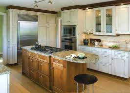 Kitchen Cabinet Ratings Reviews Ultracraft Kitchen Cabinet Ratings Beautiful Cabinets Frameless