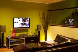 how to design my living room furniture living room design my home interior for decor 11