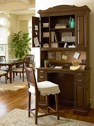 Universal Furniture Desk 168 Best Organized Chaos Images On Pinterest Riverside