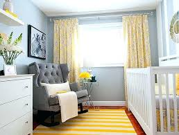 gray walls white curtains curtains for grey walls blue grey sheer curtains light and shower