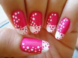 easy nail art design ideas nail art ideas for short nails