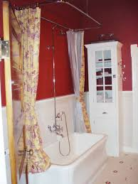 Home Design And Decor Magazine Japanese Style Bathrooms Pictures Ideas Tips From Hgtv Bathroom