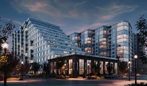 nine on the hudson new luxury condos for sale in west new york nj