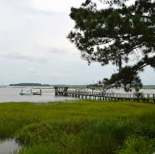 the lovely lowcountry homes of palmetto bluff after orange county