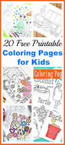 988 best frugal parenting ideas images on pinterest fun crafts