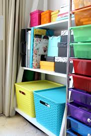 kmart shelf room office home decor storage u2013 a style collector