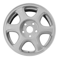 lexus sc300 wheels lexus sc300 2000 16