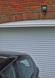 65 Watt Dimmable Led Flood Light Best Garage Flood Light 19 In 65 Watt Dimmable Led Flood Light