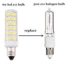 Light Bulb For Ceiling Fan 7 Best Bonlux E11 Led Light Bulb Images On Pinterest Bulb