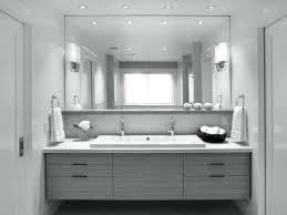 Home Depot Bathroom Vanity Cabinet Bathroom Mirror Vanity Cabinet Medium Size Of Mirror Cabinet Home