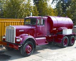 kenworth part number lookup 1974 kenworth w900 water truck for sale snohomish wa 575534