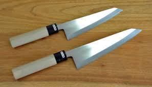 Japanese Style Kitchen Knives En Japanese Kitchen Knife Terminology Zknives
