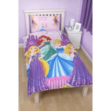 horse bedding for girls toddler bedding purple daisies comforter toddler bedding