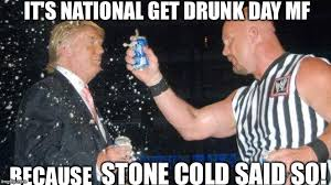 Stone Cold Meme - stone cold imgflip
