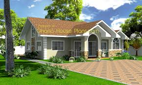 3 Bedroom House Designs Beautiful 3 Bedroom Houses Pictures House And Home Design