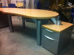 bureau de direction occasion beau bureau de direction occasion